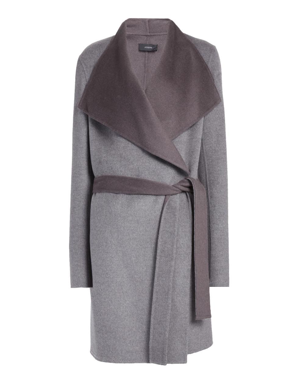 joseph-smoke-combo-double-cashmere-lisa-long-coat-gray-product-0-119625139-normal.jpg
