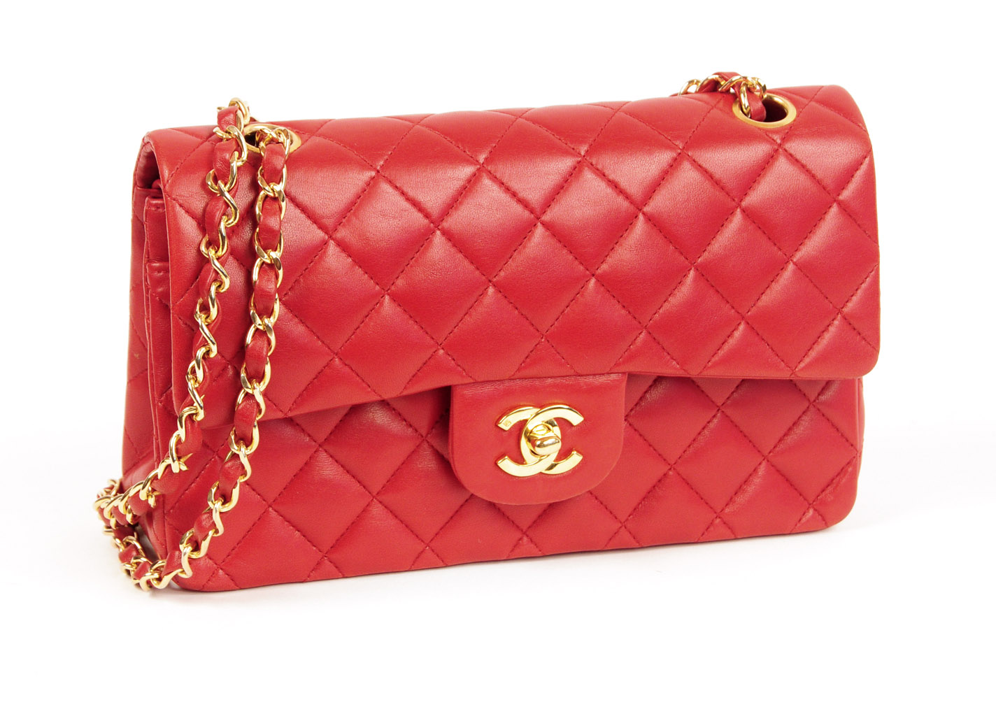 chanel-red-smallest.jpg