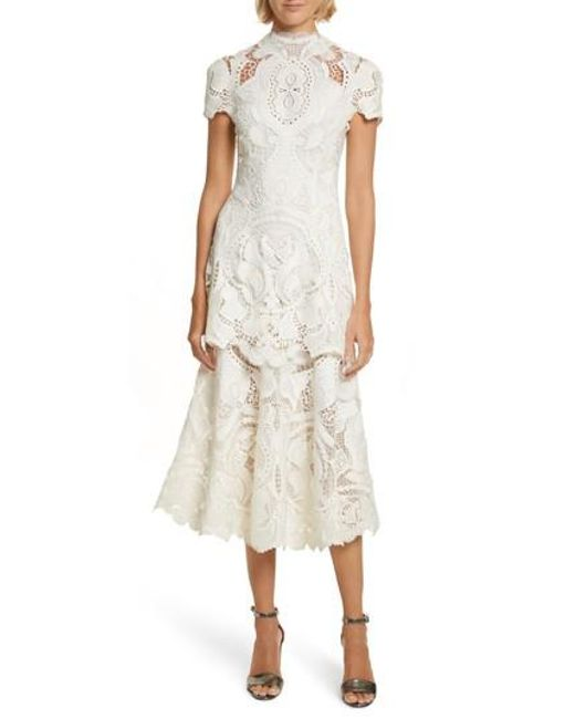 jonathan-simkhai-Ivory-Applique-Lace-Midi-Dress.jpeg