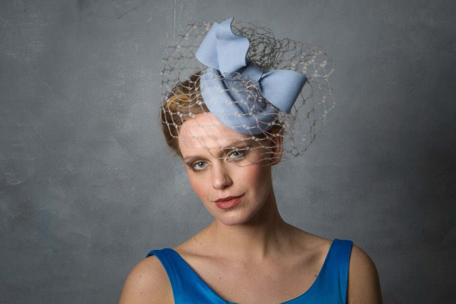 Baby-Blue-Bow-Pillbox-Hat-900x600.jpg
