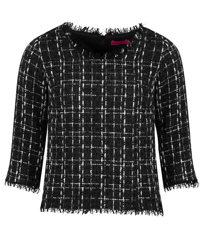 Breanne-tweed-top-black-and-white.jpg