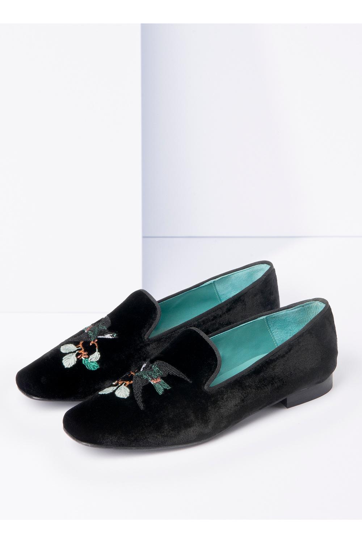 386_066f91545f-malin-shoe-black-3-by-malina-1995krjpgpdf.jpg