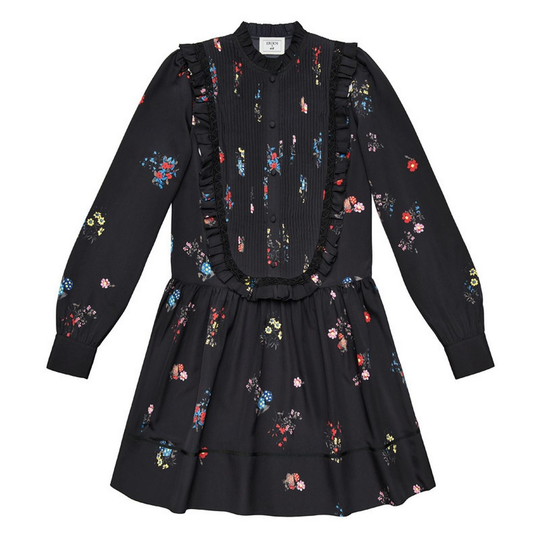 Erdem-HM-Tea-Dress.jpg