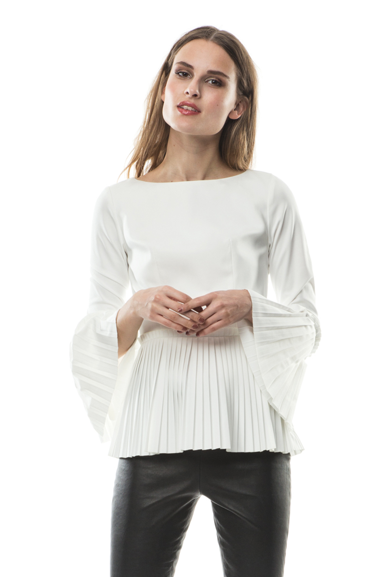 427_acf1fdddbc-blossom-blouse-white-1-1495sek-by-malina-big.jpg