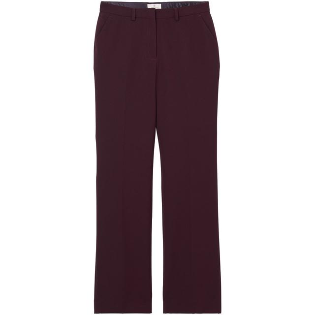 gant-diamond-g-wide-leg-stretch-pants.jpg