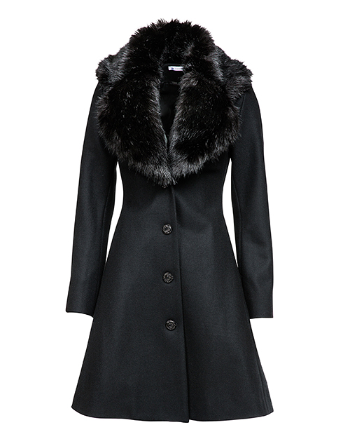 ida black fur coat.jpeg