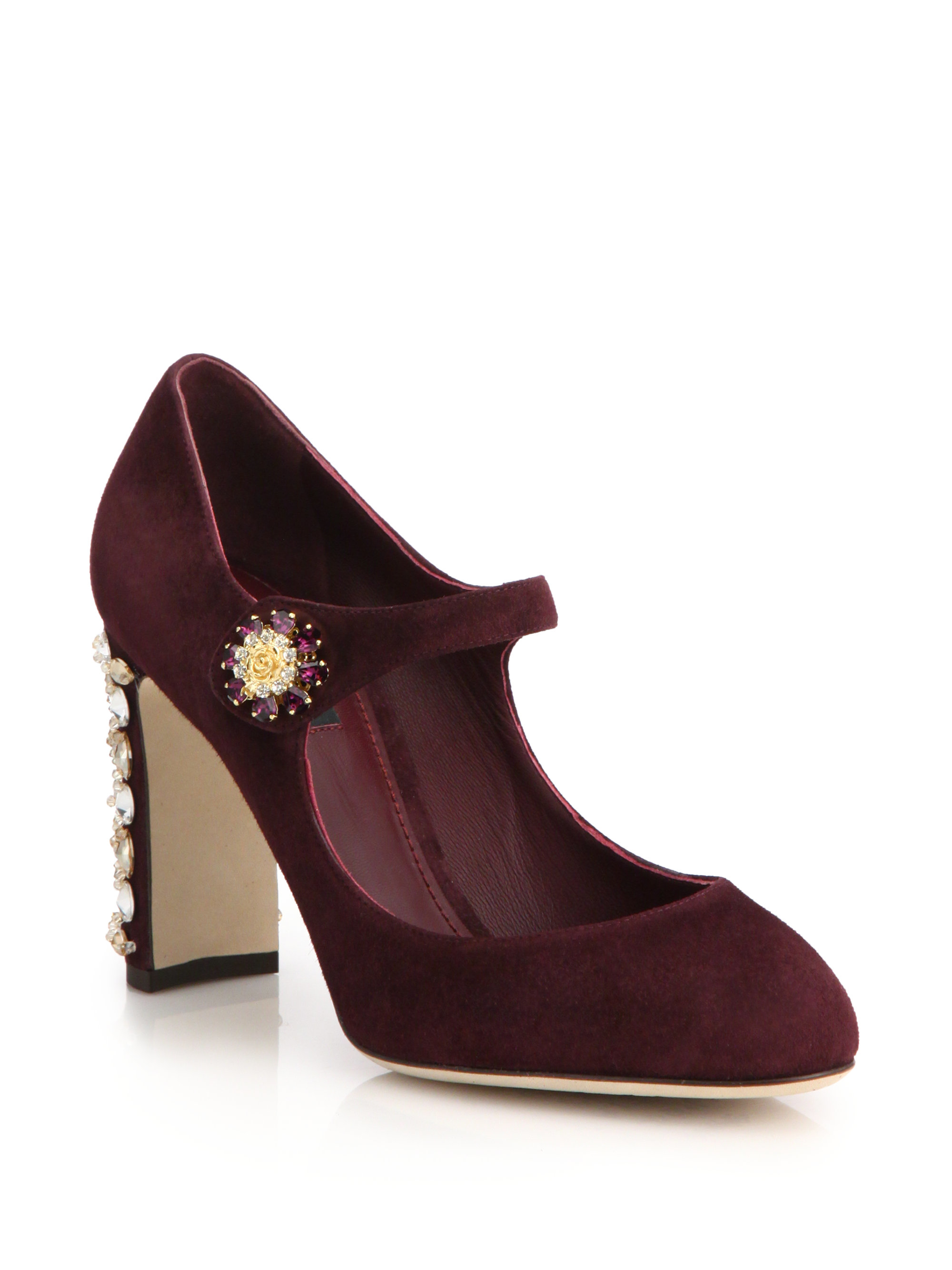 dolce-gabbana-dark-red-suede-mary-jane-embellished-heel-pumps-red-product-0-253662492-normal.jpeg