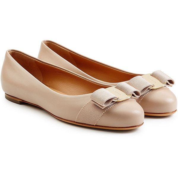 c9332574684f80fb80858bac2bb0f9c5--leather-ballet-shoes-leather-flats.jpg