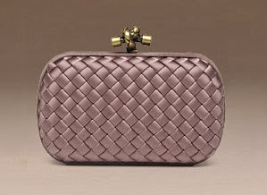 bottega-veneta-knot-clutch-intreciatto-silk-profile.jpg