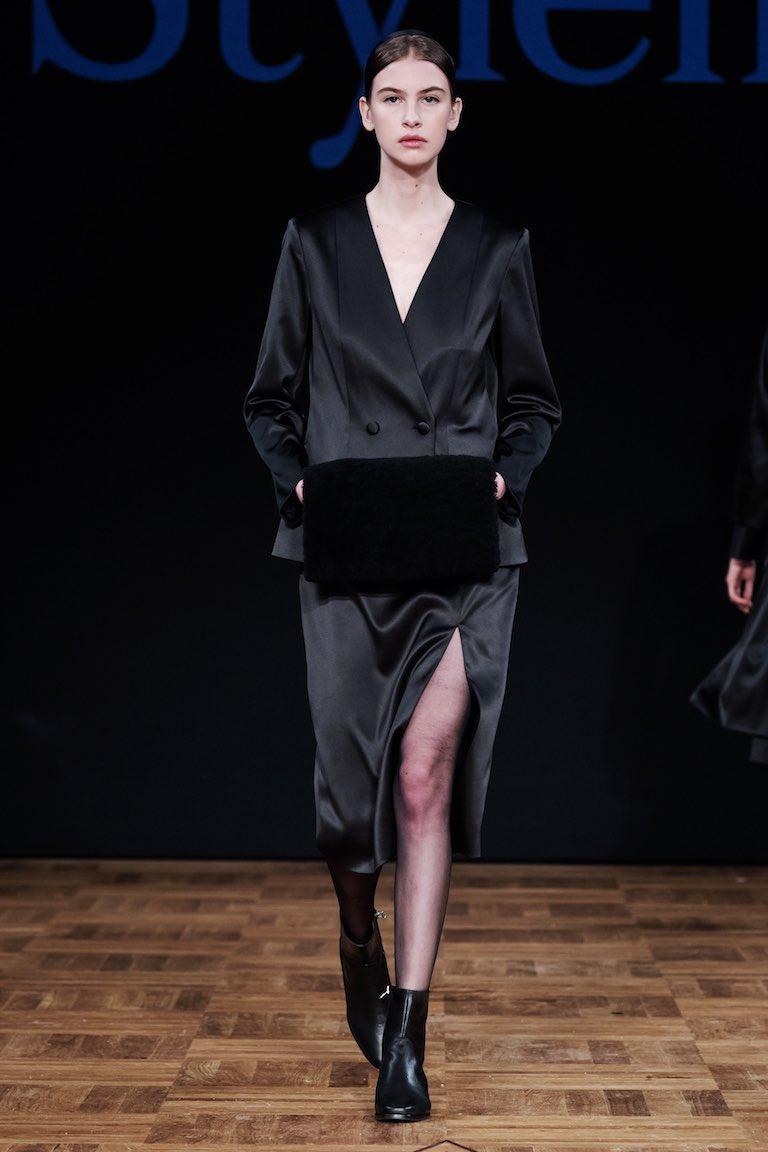 stylein skirt.jpg
