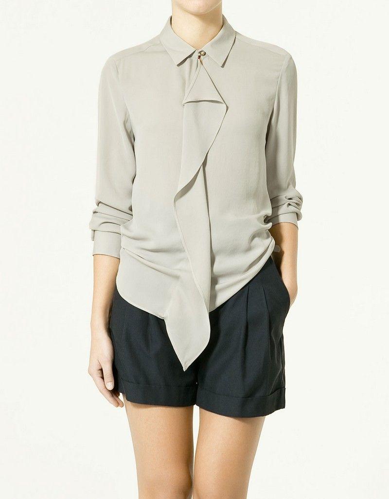 bluzki-kolekcja-wiosenno-letnia-zara-2011-460567.jpg