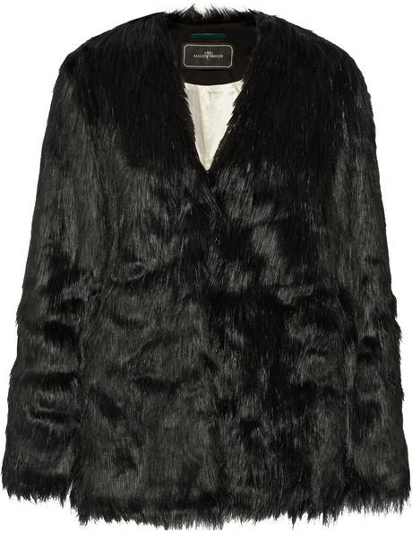 zannaz-faux-fur-coat-original-74995.jpg