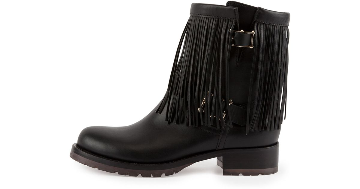 valentino-black-fringe-leather-biker-boot-product-1-21800807-0-543555692-normal.jpg