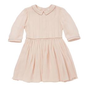 G3913S-Pale-Pink-Silk-Dress1-Front__44820.1503565528.285.285.jpg