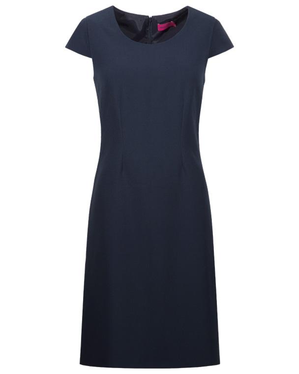 Rosie-dress-navy-blue.jpg