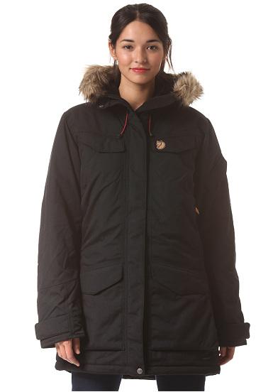 fjaellraeven-nuuk-functional-jacket-women-black.jpg