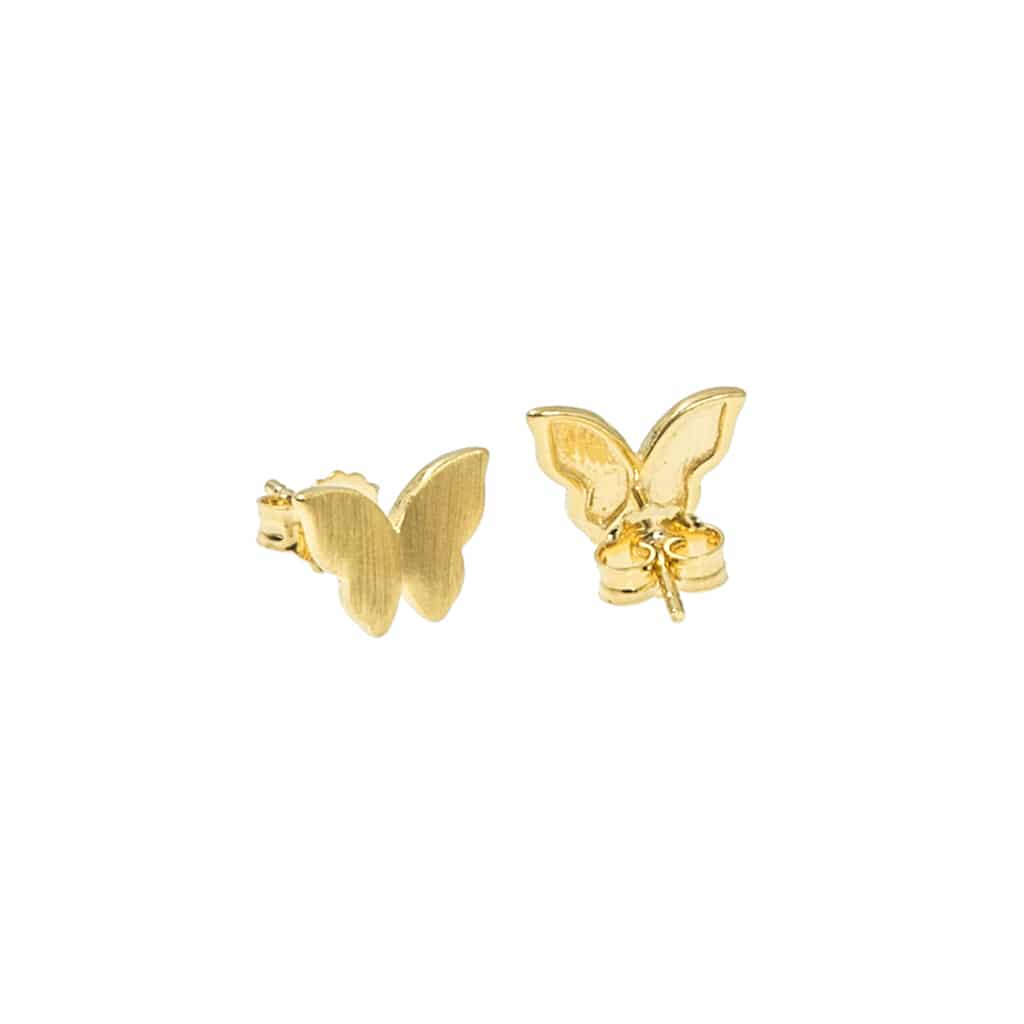 butterfly-ear-gold.jpg