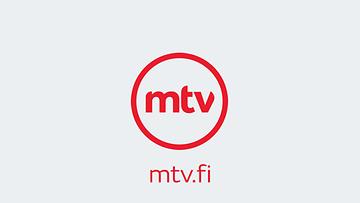 logo-mtvfi.png
