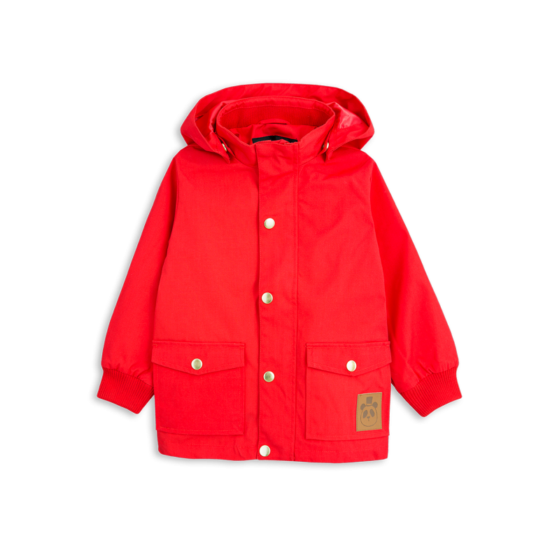 1711010142-1-mini-rodini-pico-jacket-red_PID1711010142-1PID.png