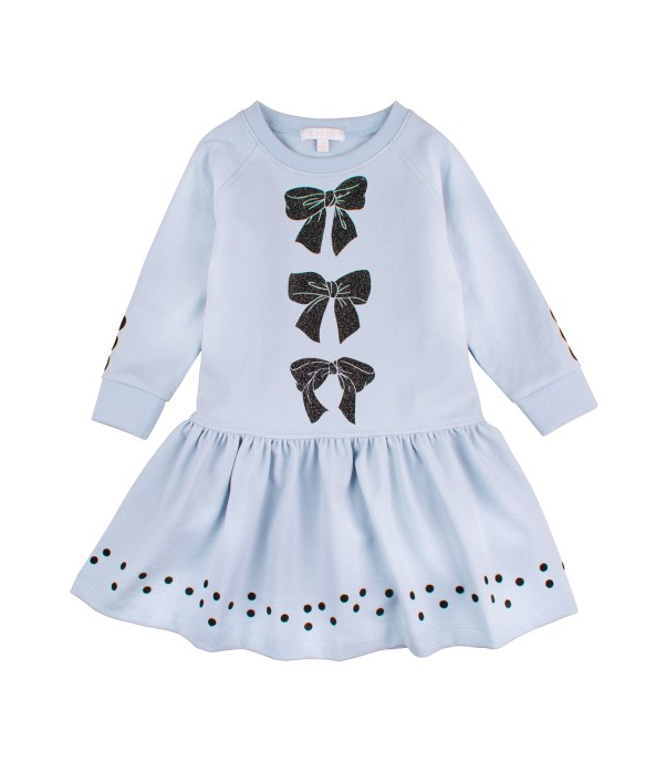 livly-sweatshirt-dress-baby-bluebow_55118-0.jpg