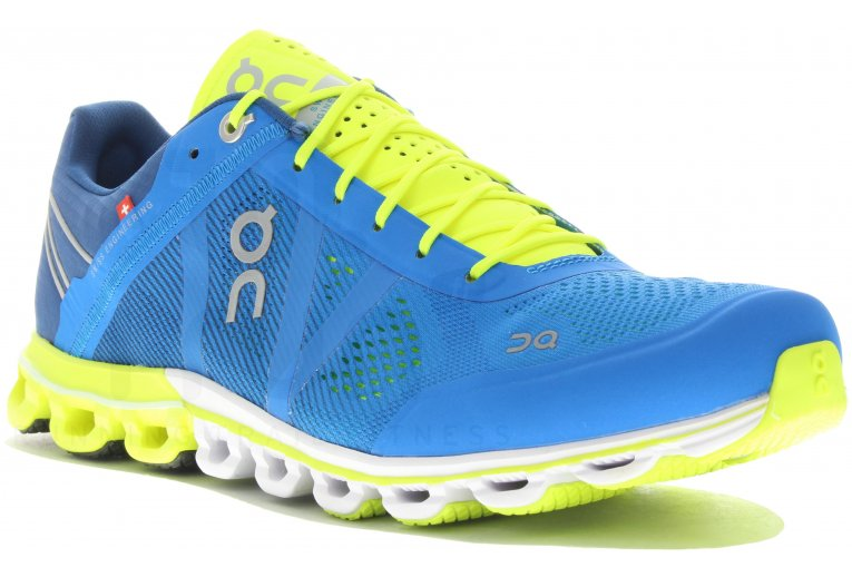 on-running-cloudflow-m-chaussures-homme-157655-1-z.jpg