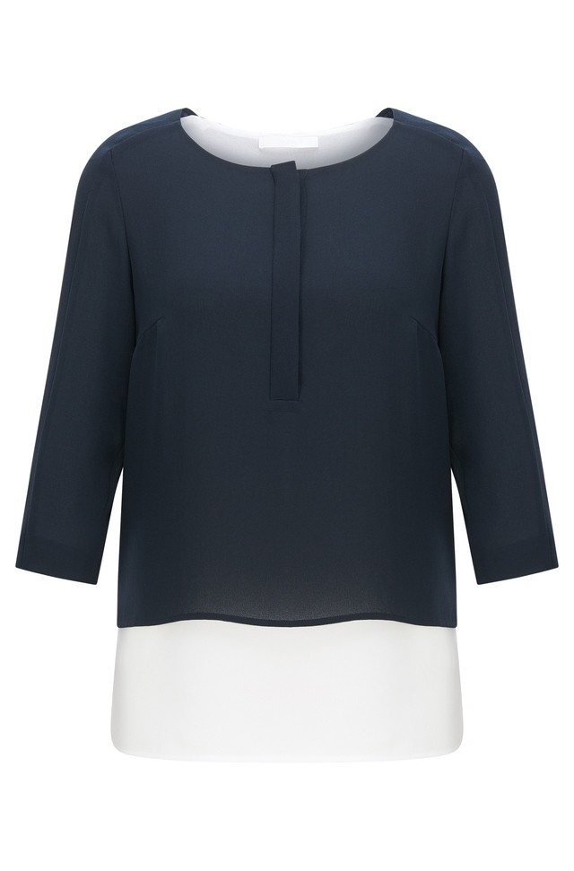 hugo-boss-baliana-layered-look-blouse.jpg