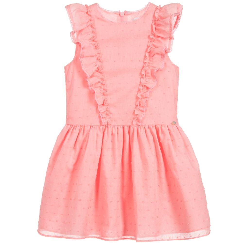 tartine-et-chocolat-girls-pink-cotton-dress-204592-9390c2c980c2b3d4c563fd2ed78ff97a33d34b38.jpg