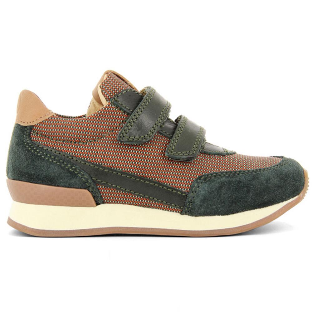 rrl-sh0067-1034-brmu-b-pr-config-10is-shoes-ten-jog-line-red-pin-1521445408.jpg