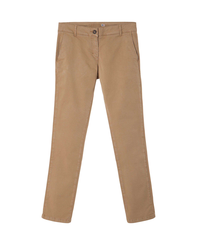 lexington pants.jpg