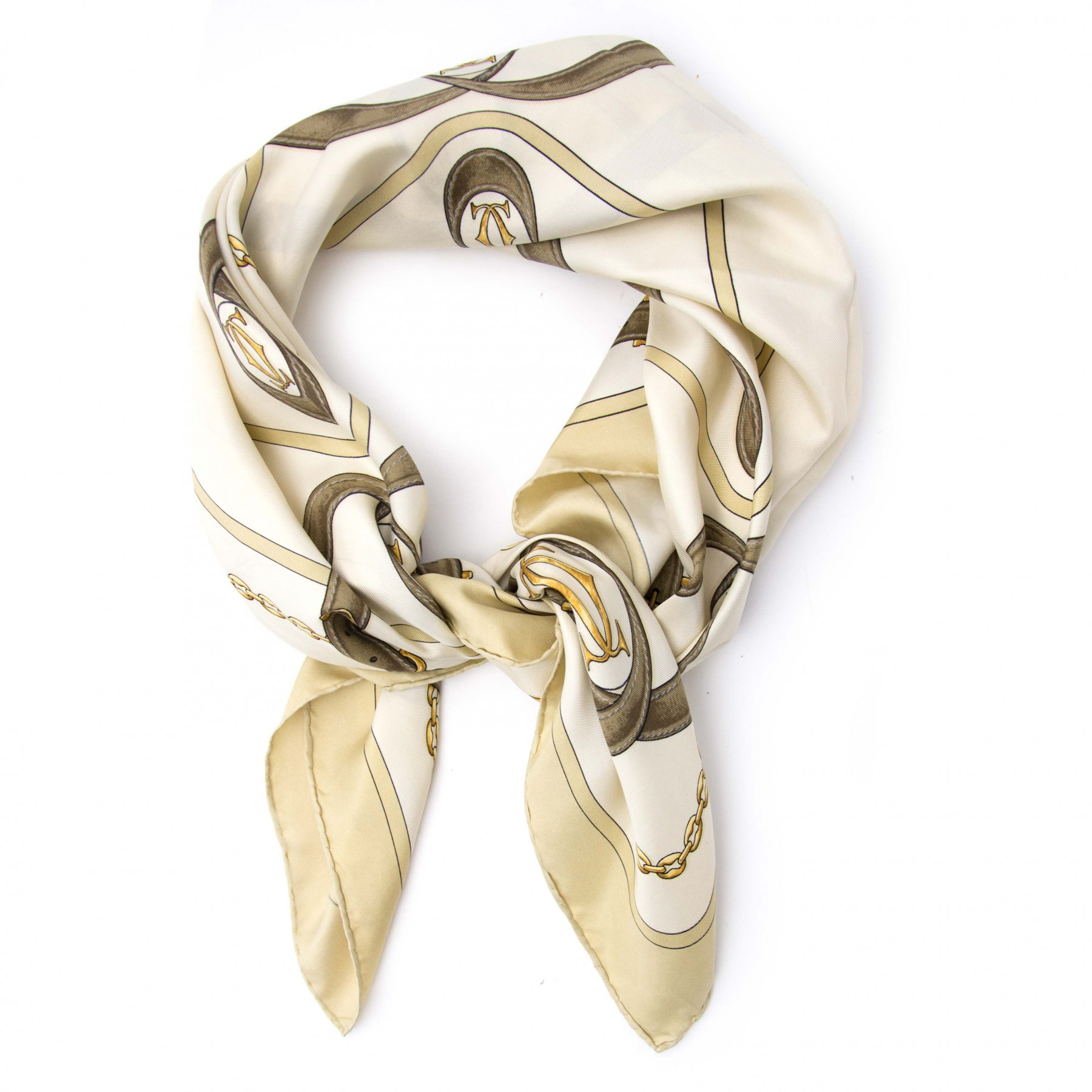 cartier-scarf--front.jpg