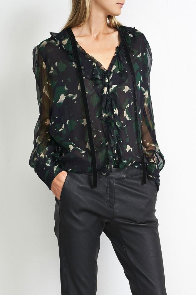 1491_af6698a9de-17419163-141-3-hunkydory-janis-blouse.jpg