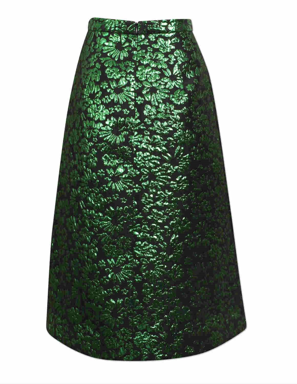 salal-midi-skirt-green-lurex-flower_15652-initial.jpg