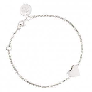 heart_bracelet_silv+Sophie+by+Sophie.jpg