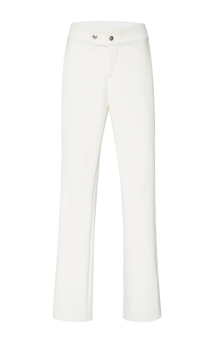 large_bogner-white-emilia-2-stretch-ski-pants.jpg