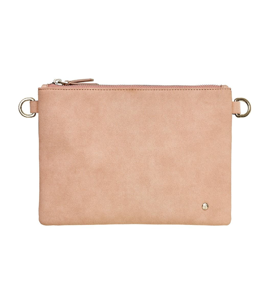 edblad-irene-small-bag-peony-front-pi.jpg