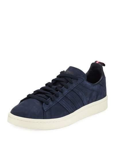 campus-suede-3-stripe-sneaker-dark-blue-original-4400557.jpg