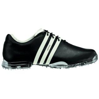 adidas mens golf shoes-524cuy.jpg