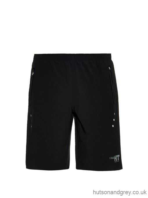 mens-shorts-training-shorts-casall-hit-35ZU.jpg
