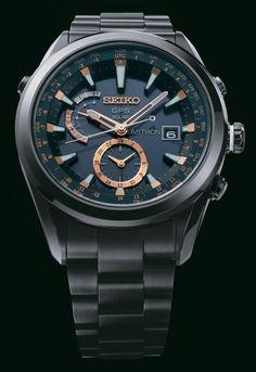 76161ee96ef3458cadaea66a8effb65c--gps-watches-nice-watches.jpg