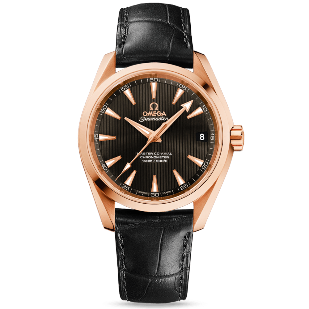 omega-seamaster-aqua-terra-35-5mm-18ct-red-gold-automatic-watch-p9199-15408_image.jpg