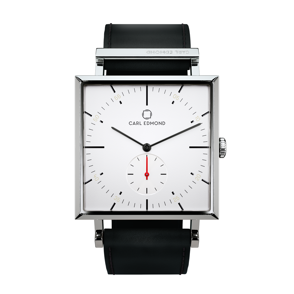 carl-edmond-granit-white-g3451-b21.png