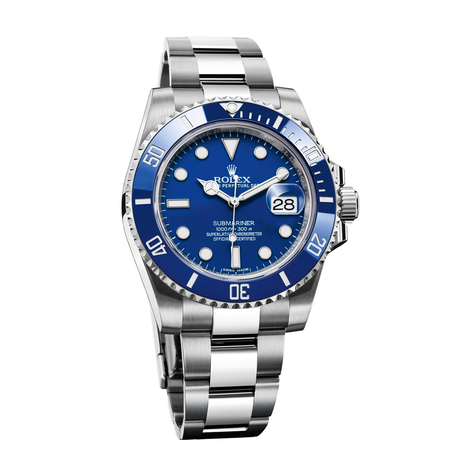 rolex_submariner_40mm_white_gold_.jpg__1536x0_q75_crop-scale_subsampling-2_upscale-false.jpg