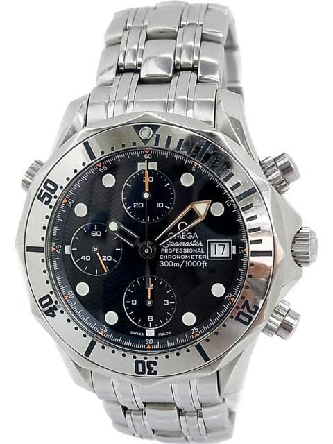 Omega Seamaster Professional Chronometer.jpg
