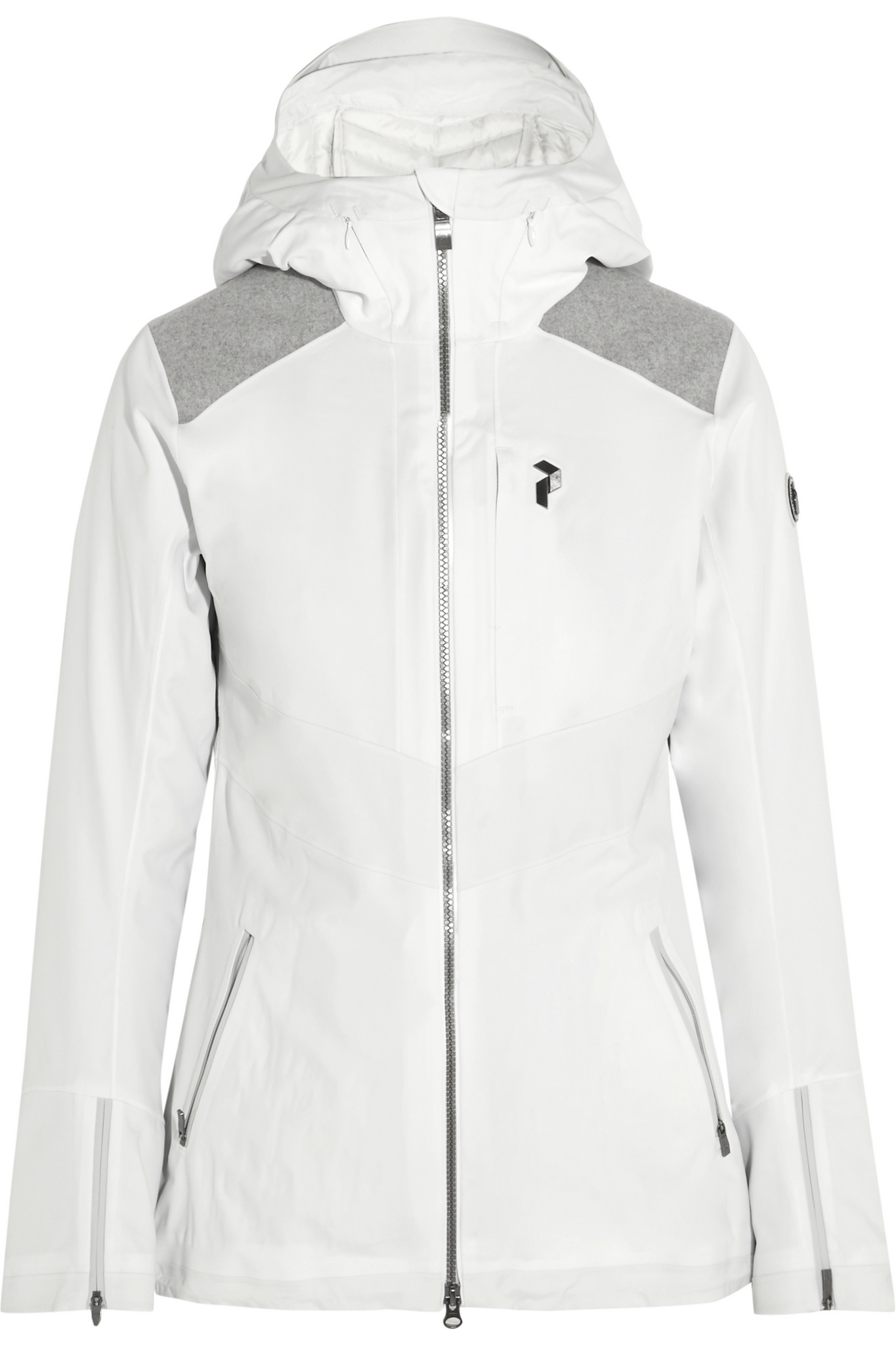 peak-performance-white-supreme-attelas-convertible-wool-blend-paneled-shell-down-ski-jacket-product-1-013831606-normal.jpeg