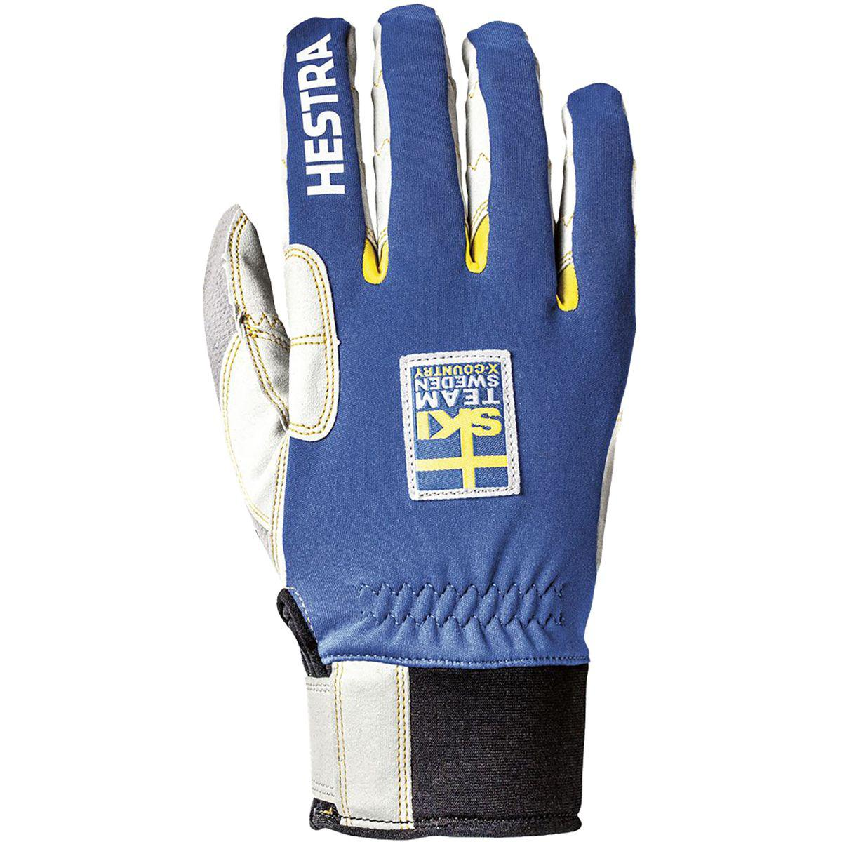 hestra-Red-Ergo-Grip-Windstopper-Race-Glove.jpg