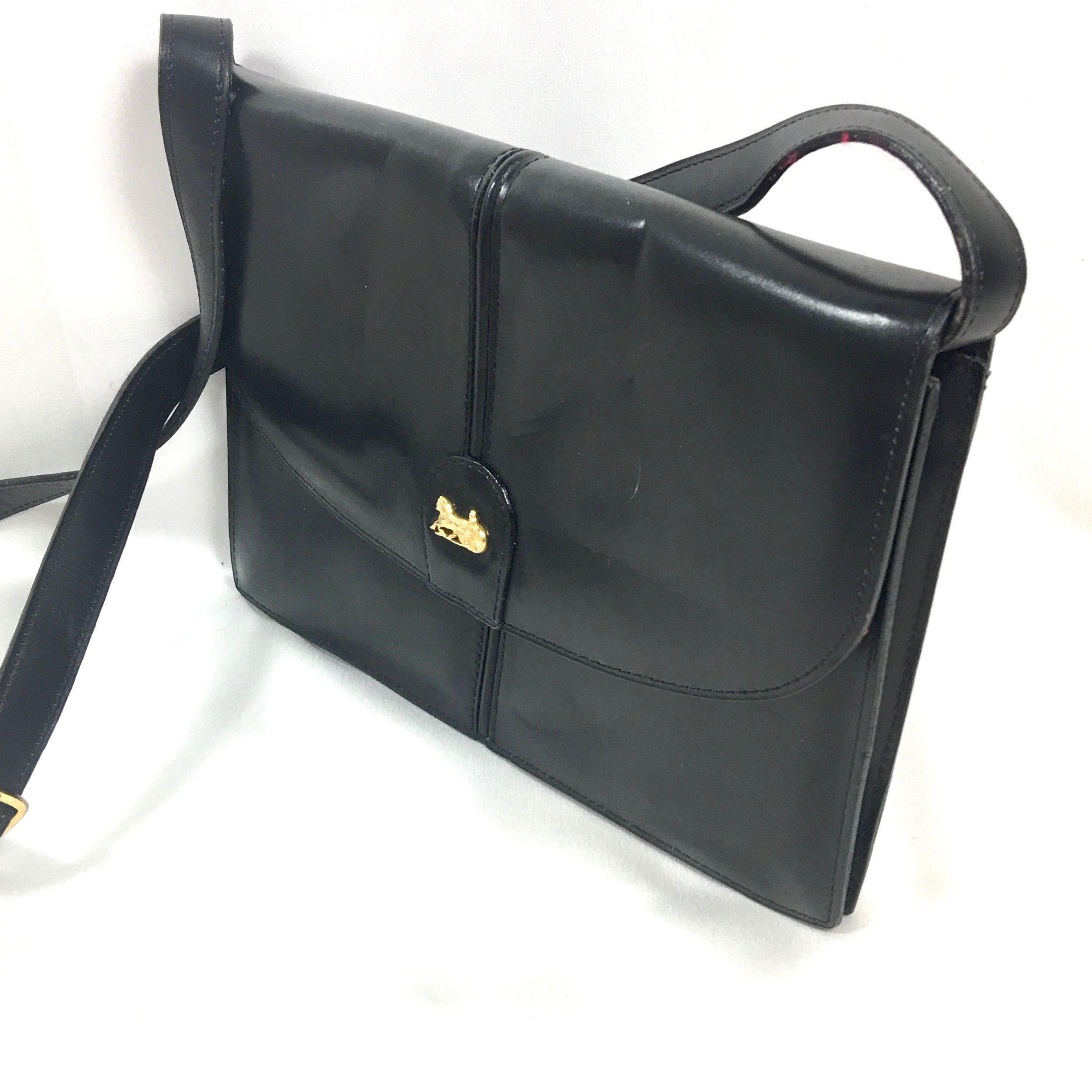 Céline-vintage-bag.jpg