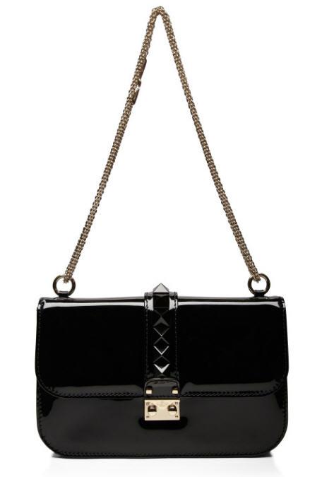 Valentino-Black-Patent-Rockstud-Flap-Shoulder-Bag.jpg