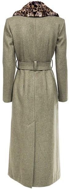 jules-coat-i-khaki-ida-sjc3b6stedt-bak.jpg