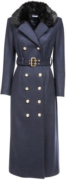 jules-coat-i-navy-ida-sjc3b6stedt-fram.jpeg