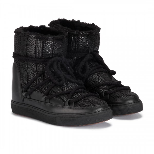 inuikii-galway-black-woman-boots.jpg